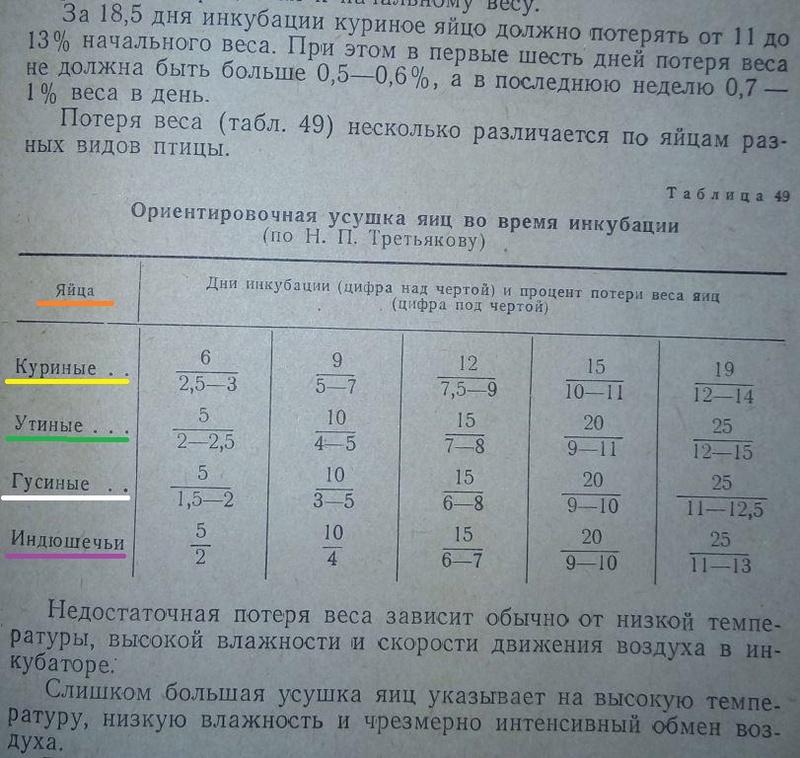 Анализ проблем выводимости яиц - Страница 5 Img_2036