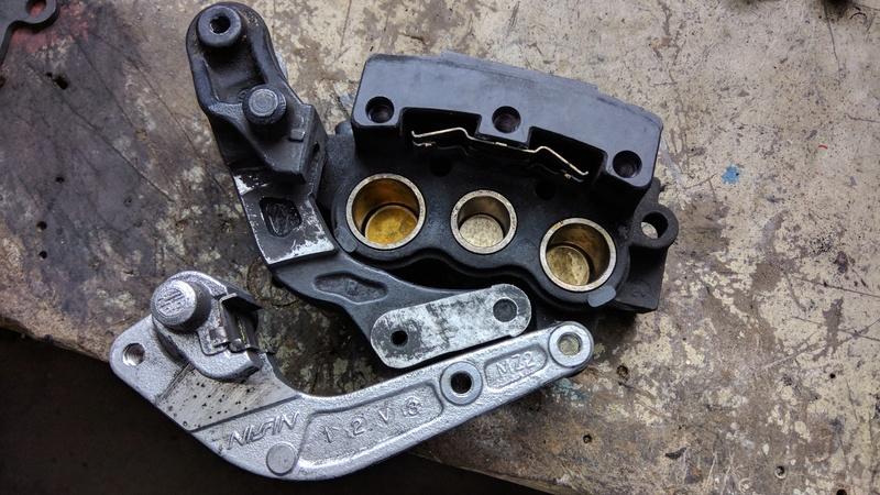 Amélioration freinage 1500 Img_2010