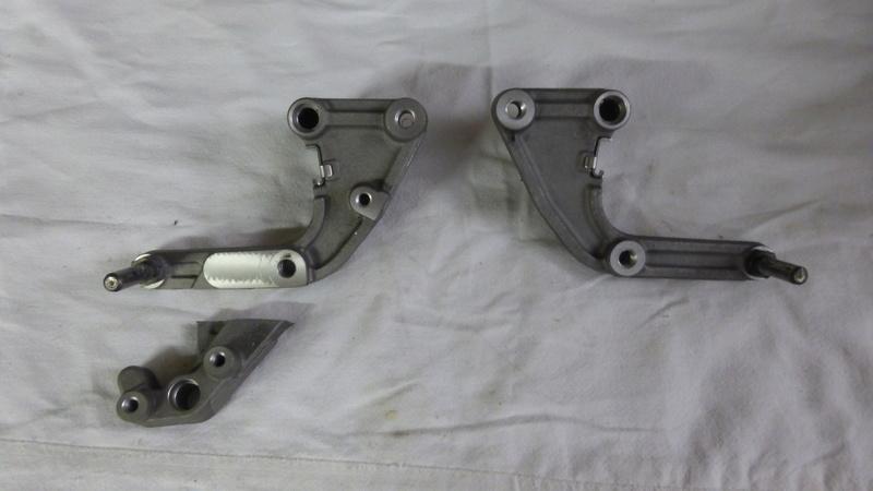 Amélioration freinage 1500 Valkyrie P1000711