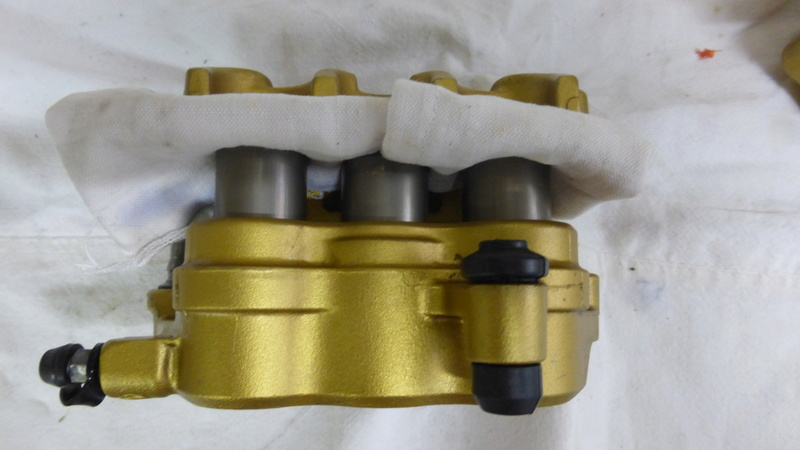 Amélioration freinage 1500 Valkyrie P1000713