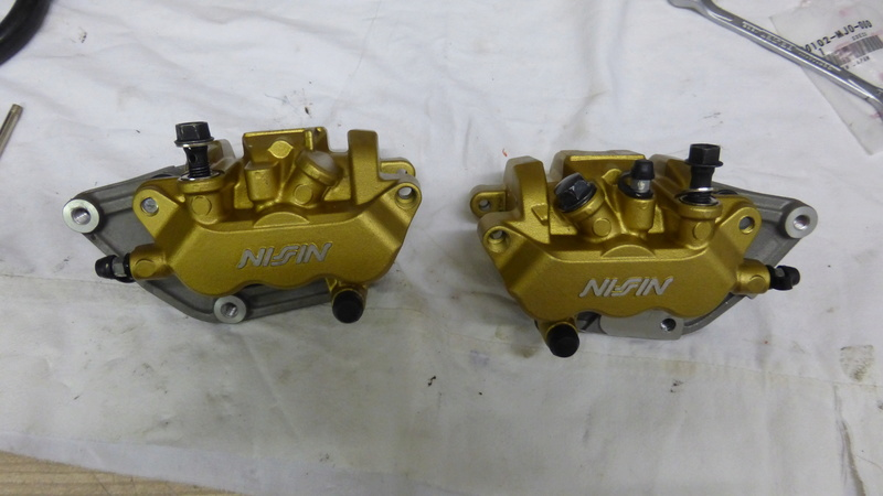 Amélioration freinage 1500 Valkyrie P1000714