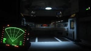 Petit jeu Alien10