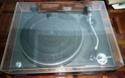 Kenwood KD-1500 Turntable Img20127