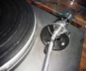 Kenwood KD-1500 Turntable Img20128