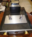 Soundstage Stage One SE Amplifier Img20139