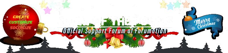 Christmas Contest 2017 Fmas10