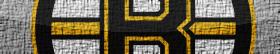 l YNHL l Bruins10