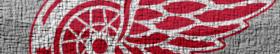 Changement  Red_wi10