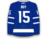 Toronto Maple Leafs™ - Page 2 Roy11