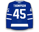 Toronto Maple Leafs™ - Page 2 Thomps10