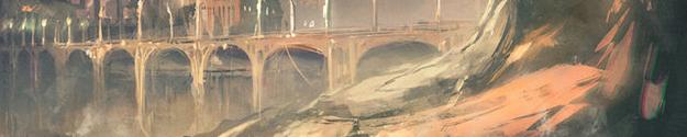 Pont Chuchoteur