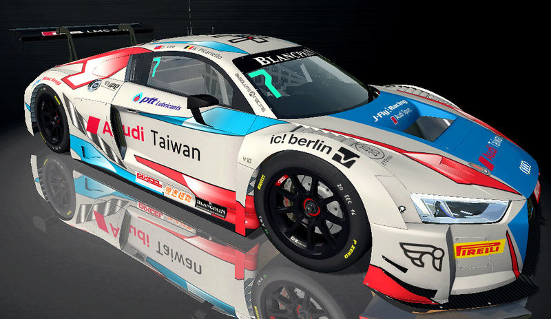 Blancpain GT Series Asia (2017 v0.9 released) - Page 4 Bgta_217