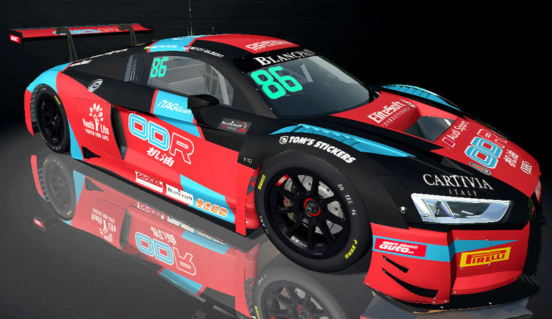 Blancpain GT Series Asia (2017 v0.9 released) - Page 4 Bgta_218