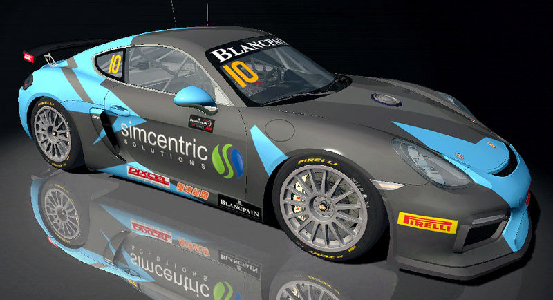 Blancpain GT Series Asia (2017 v0.9 released) - Page 4 Bgta_219