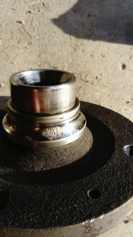 roulement de roue Dsc_0926