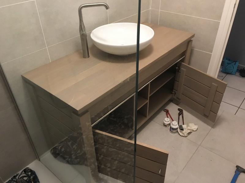 Rénovation d'une salle de bains - Page 2 Img_2738