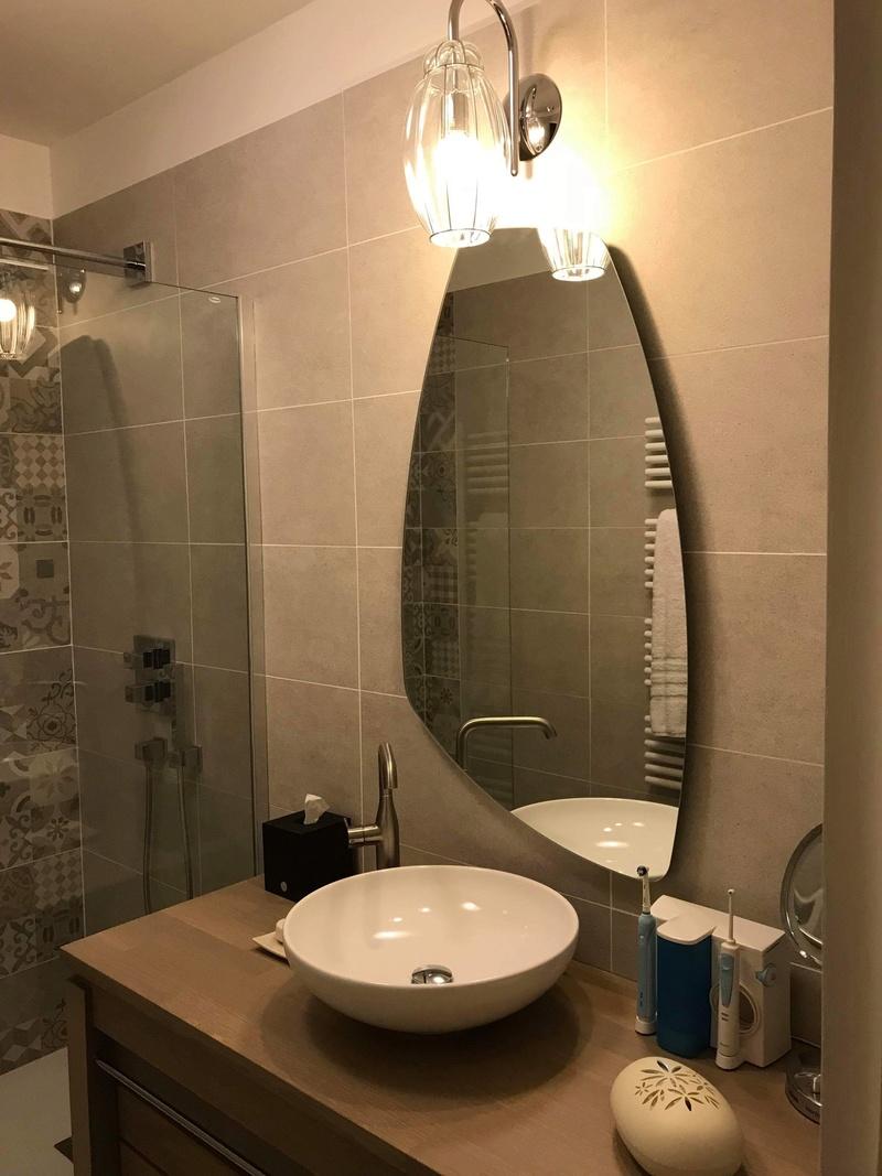 Rénovation d'une salle de bains - Page 2 Img_2739