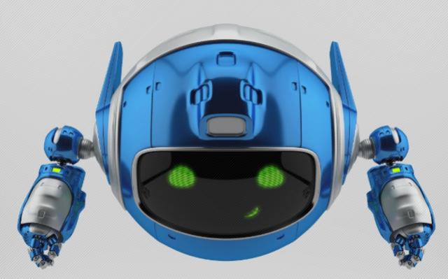 Nouvelle Tête - Ft Lindsay Tétraaz Robot10