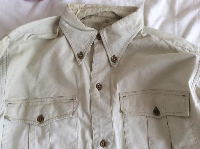 chemise modele 1935 (numero 2) -ALPINS-AVRIL2 Vendue Img_6312