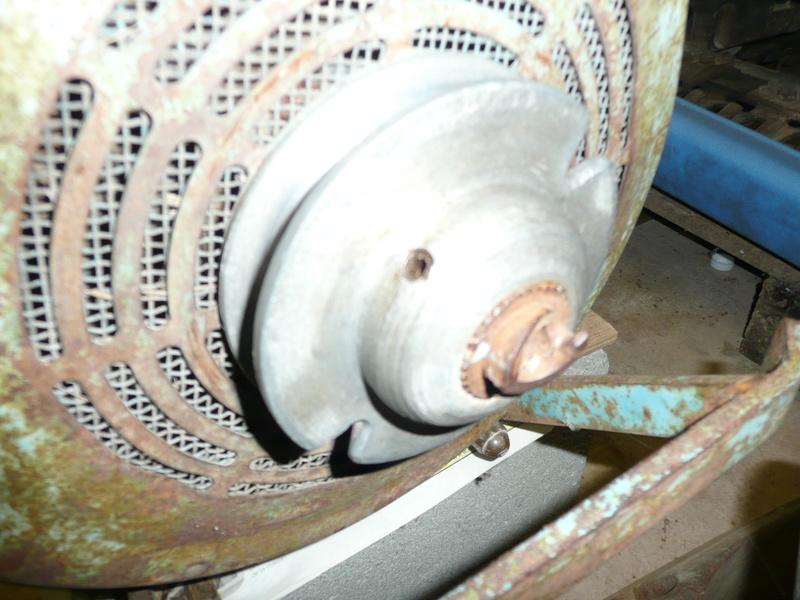 carburateur - (cherche) W610 carburateur et pot (Photos) Pp4b_p10