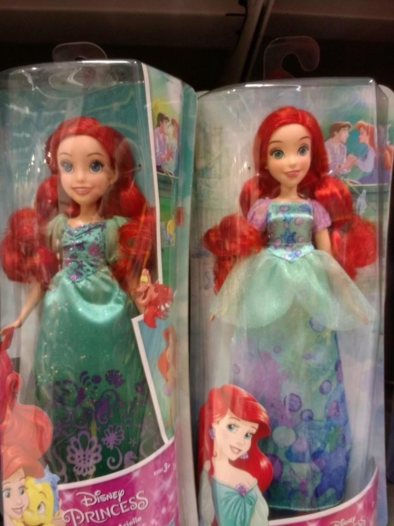 Disney dolls par Hasbro (2016) - Page 9 Aaaaa10