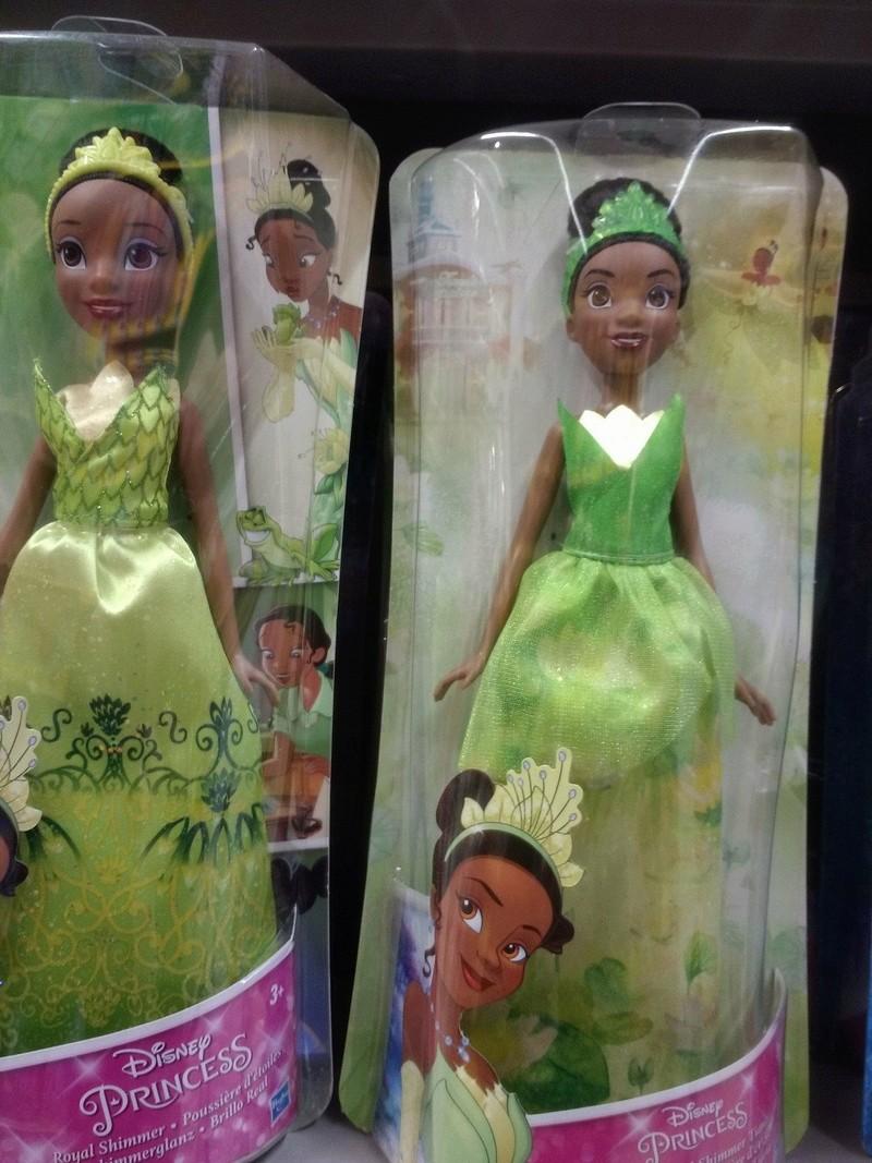 Disney dolls par Hasbro (2016) - Page 9 Aaaaaa12