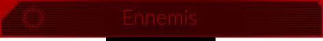 Liens de Poe Dameron Ennemi10