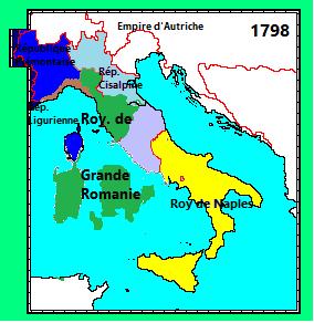 Isulas-Romanas (Iles-Romanes) - Page 2 179910