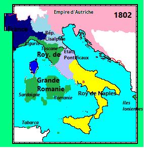 Isulas-Romanas (Iles-Romanes) - Page 2 180211