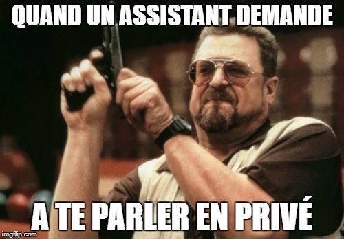 [JEU] Vos memes sympa des serveurs, TS et Forum de CTG ! 23r3qq10