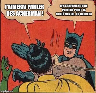 [JEU] Vos memes sympa des serveurs, TS et Forum de CTG ! 23r3yf10