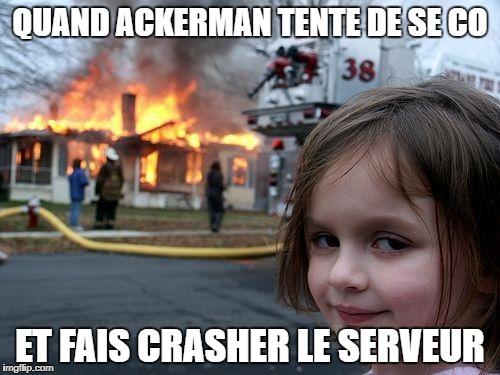 [JEU] Vos memes sympa des serveurs, TS et Forum de CTG ! - Page 2 23rhql10
