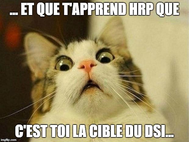 [JEU] Vos memes sympa des serveurs, TS et Forum de CTG ! - Page 2 23tezw10