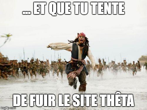 [JEU] Vos memes sympa des serveurs, TS et Forum de CTG ! - Page 2 23tf2710