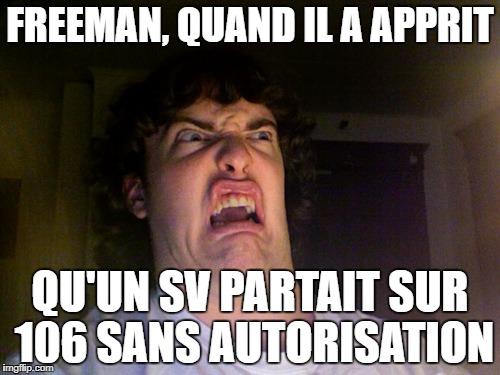 [JEU] Vos memes sympa des serveurs, TS et Forum de CTG ! - Page 5 25f5e110