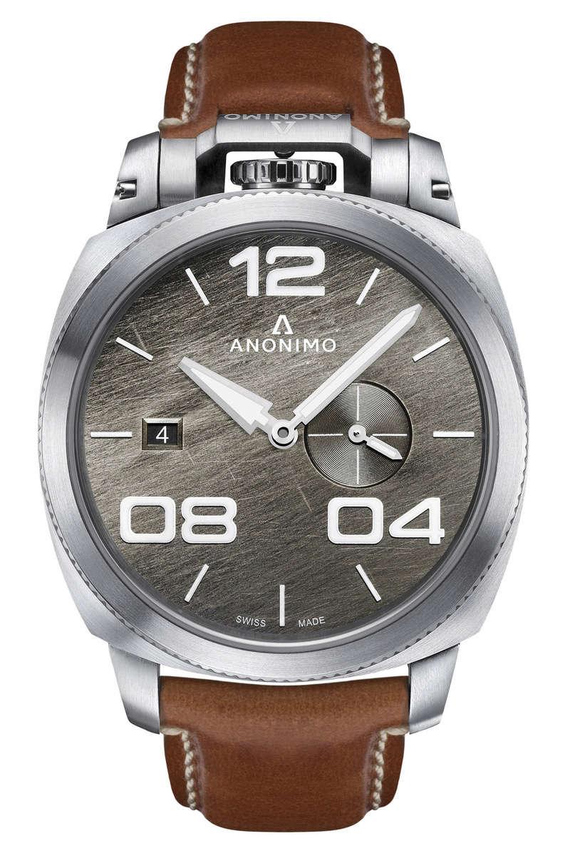 ANONIMO Am-10210