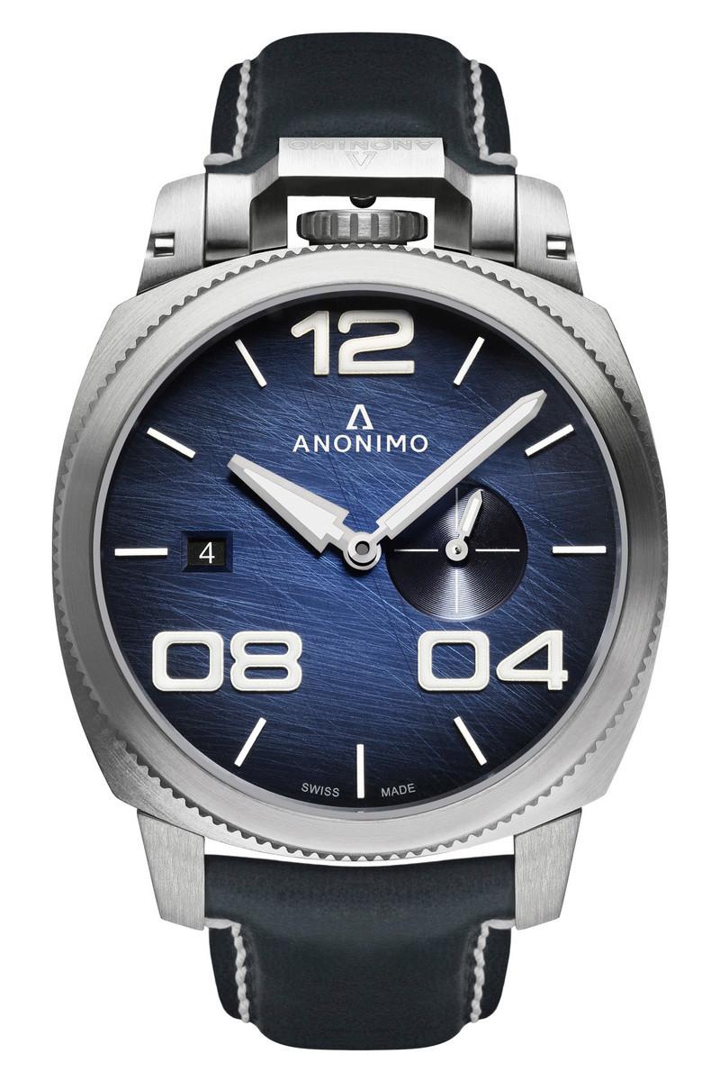 ANONIMO Am-10211