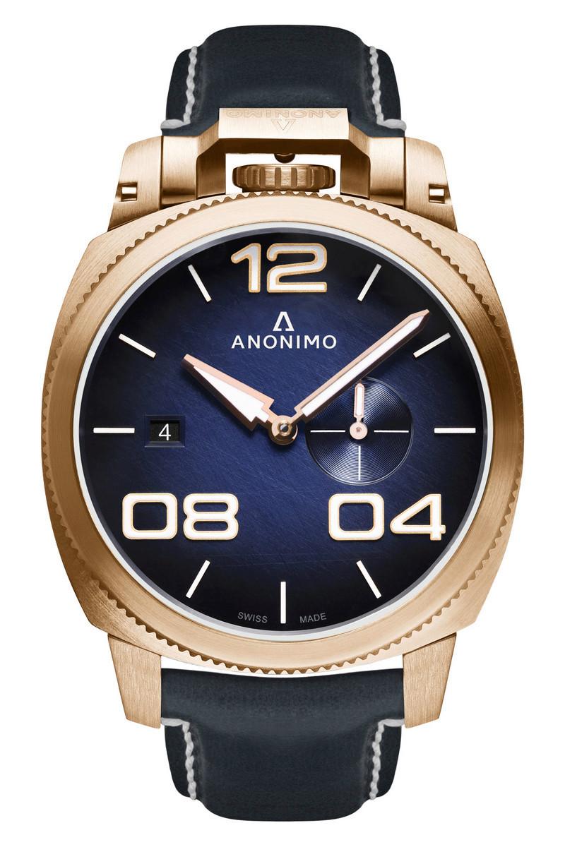 ANONIMO Am-10212