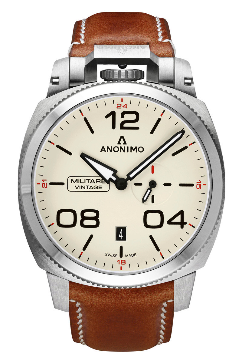 ANONIMO Am-10213