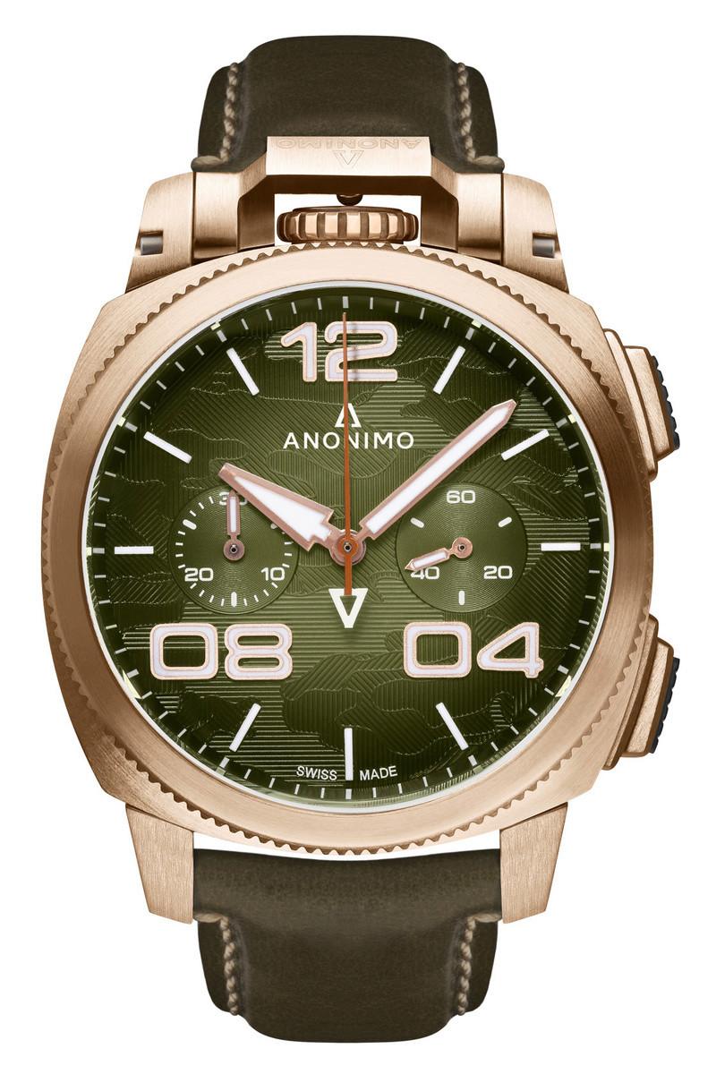 ANONIMO Am-11210
