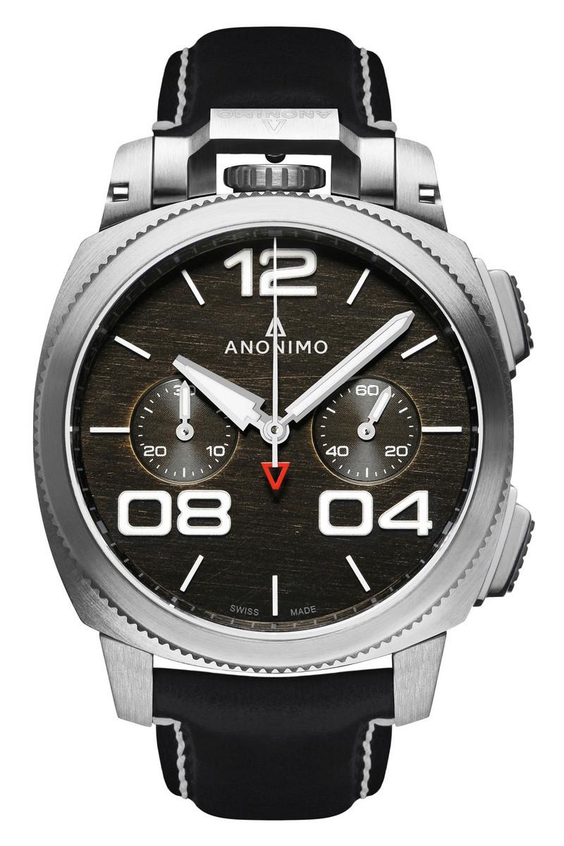 ANONIMO Am-11211