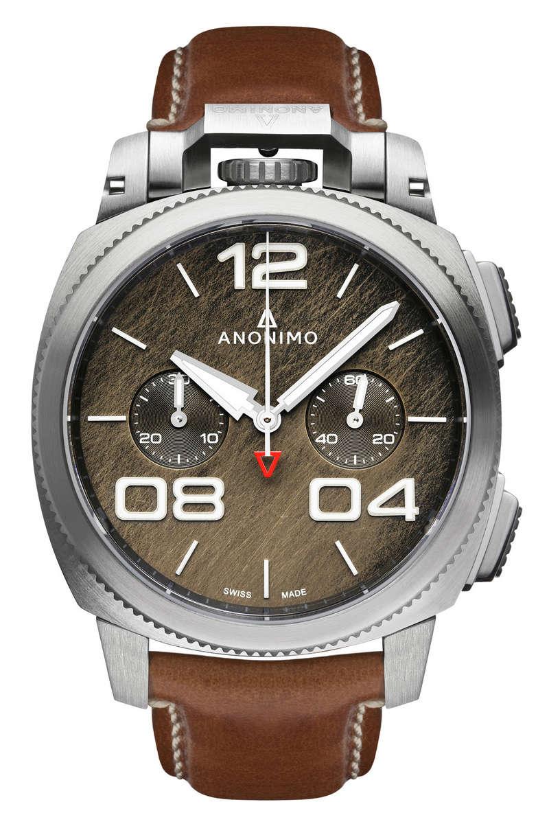 ANONIMO Am-11212