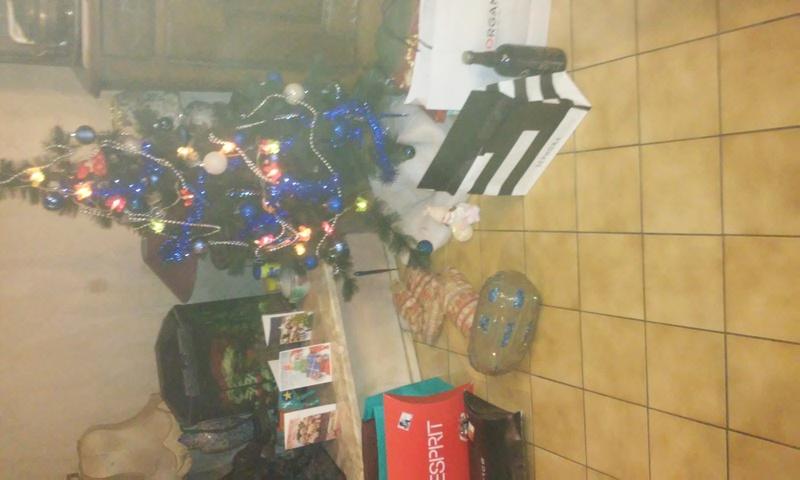 Le Noël de Jumper 20171213