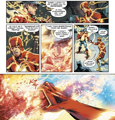 DC Rebirth: just another tease, or not? - Page 3 Button10