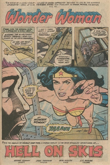 Wonder Woman - Page 2 From_w11