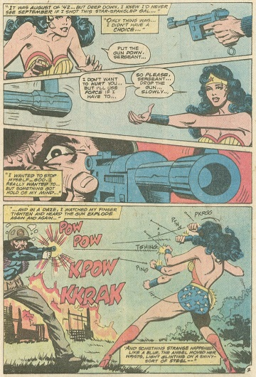 Wonder Woman - Page 2 From_w17