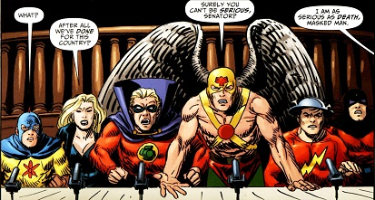 Hawkman (new 2018 series) Jsa_at10