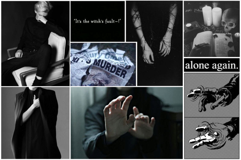 Moodboards de vos personnages Moodbo12
