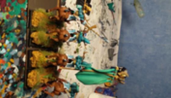 [Haut-elfes - Nains] Armée de Aesanar - Page 2 Hda_2-18