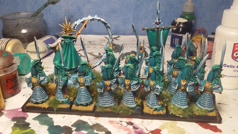 [Haut-elfes - Nains] Armée de Aesanar - Page 2 Mde_1210